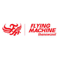 FlyingMachine discount coupon codes