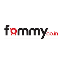 Fommy discount coupon codes