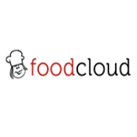 FoodCloud discount coupon codes