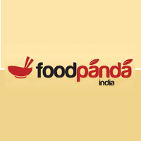 FoodPanda discount coupon codes