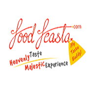 Food Feasta discount coupon codes