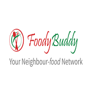 FoodyBuddy discount coupon codes
