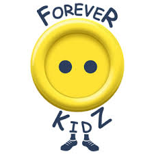 Forever Kidz discount coupon codes
