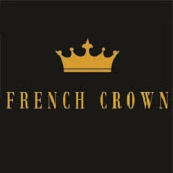 French Crown discount coupon codes