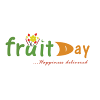 FruitDay discount coupon codes