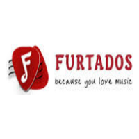 Furtados discount coupon codes