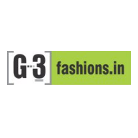 G3 Fashions discount coupon codes