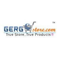 GERGstore discount coupon codes