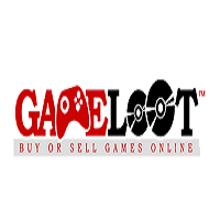 GameLoot discount coupon codes