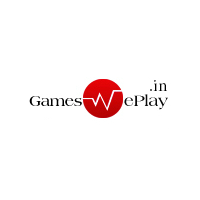 GamesWePlay discount coupon codes