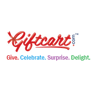 Giftcart discount coupon codes