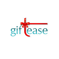 Giftease discount coupon codes