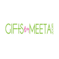 GiftsbyMeeta discount coupon codes