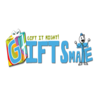Giftsmate discount coupon codes