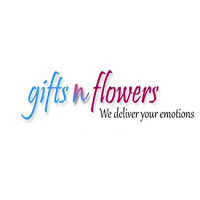 GiftsnFlowers discount coupon codes