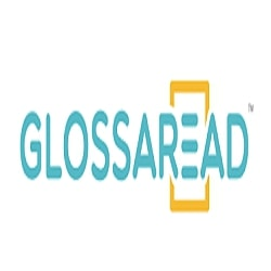 Glossaread discount coupon codes
