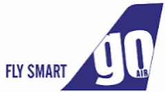 Goair discount coupon codes