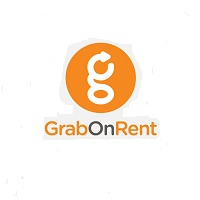 GrabOnRent discount coupon codes