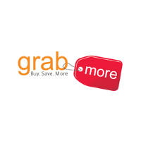 Grabmore discount coupon codes