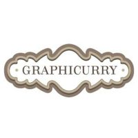 GraphicurryStore discount coupon codes