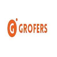 Grofers discount coupon codes