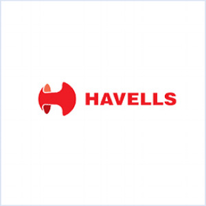 Havells discount coupon codes