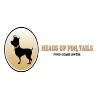 Heads Up For Tails discount coupon codes