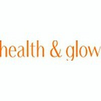 Health & Glow discount coupon codes