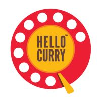 HelloCurry discount coupon codes