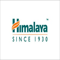 HimalayaStore discount coupon codes