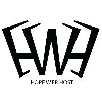HopeWebHost discount coupon codes