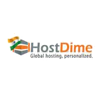 HostDime.in discount coupon codes
