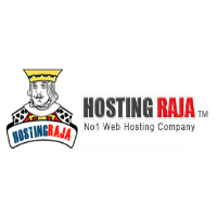 Hosting Raja discount coupon codes
