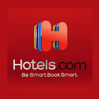 Hotels.com discount coupon codes