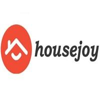 HouseJoy discount coupon codes