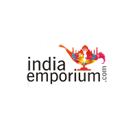 India Emporium discount coupon codes