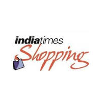 Indiatimes Shopping discount coupon codes