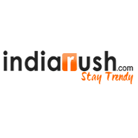 IndiaRush discount coupon codes