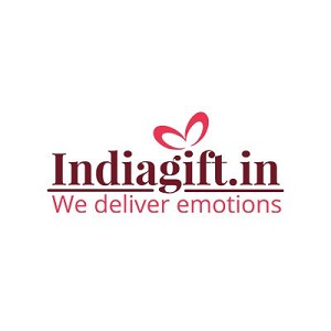 Indiagift.in discount coupon codes