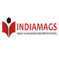 Indiamags discount coupon codes