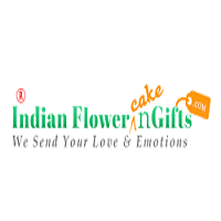 IndianFlowerCakenGifts discount coupon codes