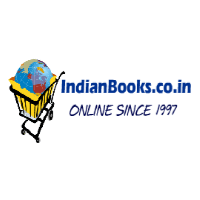 Indianbooks.co.in discount coupon codes