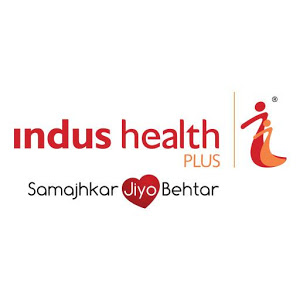 Indus Health discount coupon codes