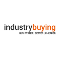 IndustryBuying discount coupon codes