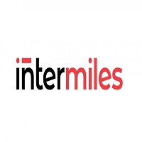 Intermiles discount coupon codes