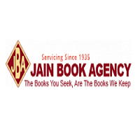 Jain Book Agency discount coupon codes