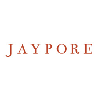 Jaypore discount coupon codes