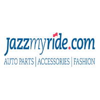 Jazzmyride discount coupon codes