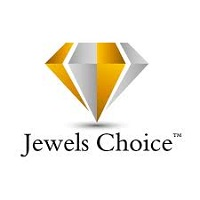 Jewels Choice discount coupon codes