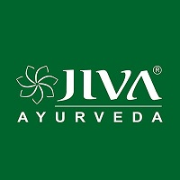 Jivaayurveda  discount coupon codes